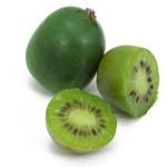 Angreštové kiwi – marmeláda