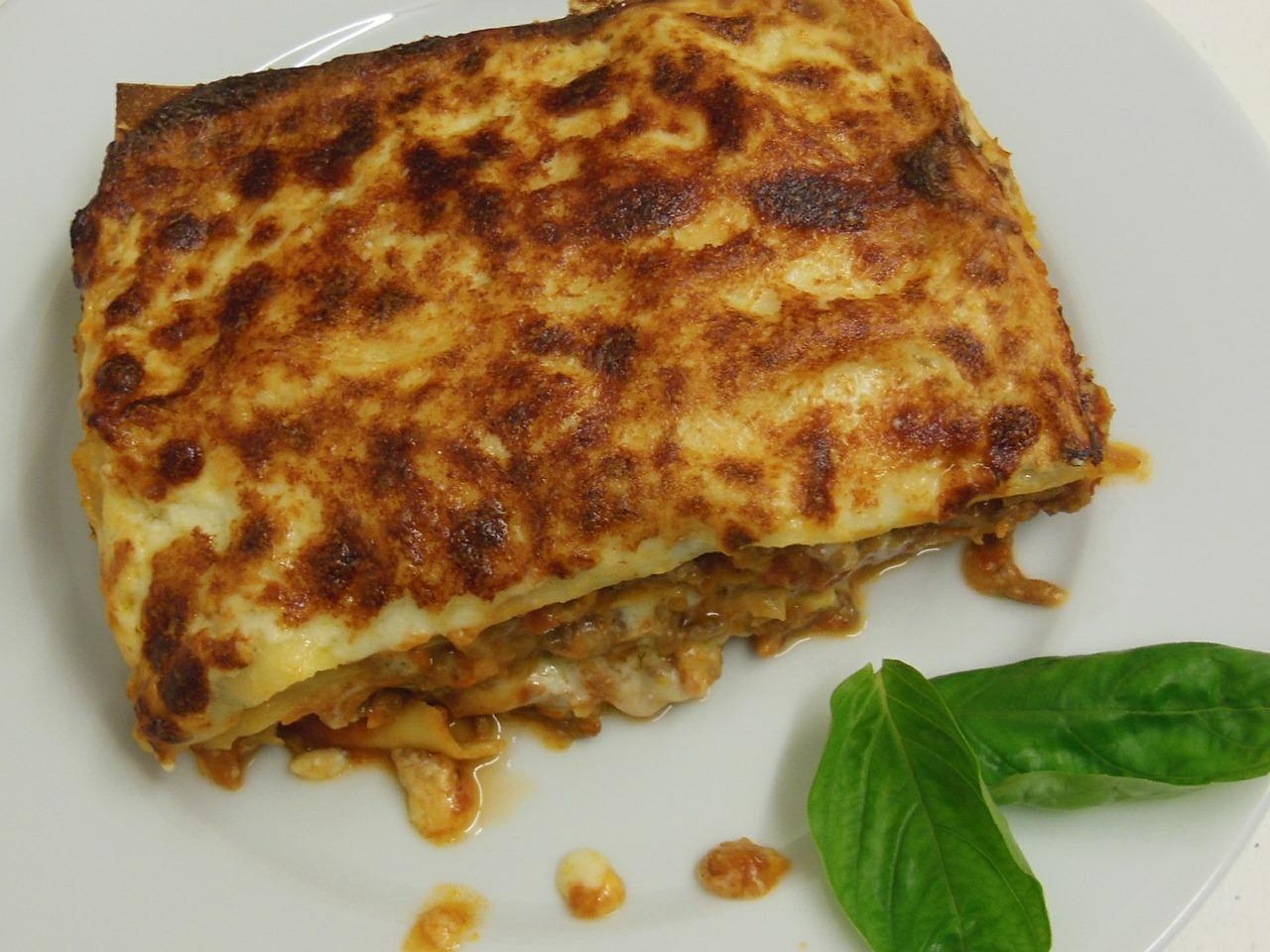 lasagne-z-toustoveho-chleba